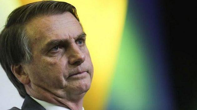 Ο Μπολσονάρου επέλεξε απόστρατο στρατηγό για  νέο υπουργό Άμυνας