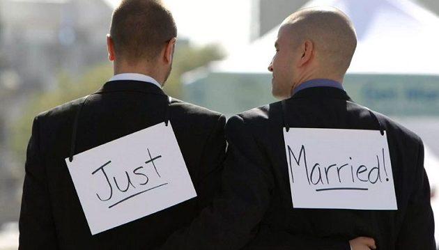 Διήμερο το δημοψήφισμα στη Ρουμανία για τον γάμο ομοφύλων