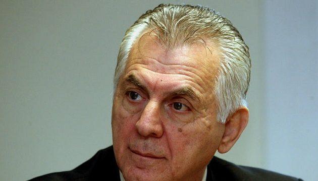 Γιατί παραπέμπεται σε δίκη ο δήμαρχος Περιστερίου Ανδρέας Παχατουρίδης