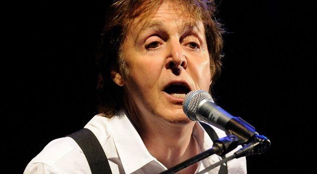 Αποκαλύψεις για τους θρυλικούς Beatles: Όργια, ομαδικοί αυνανισμοί και η παρθενιά του Χάρισον