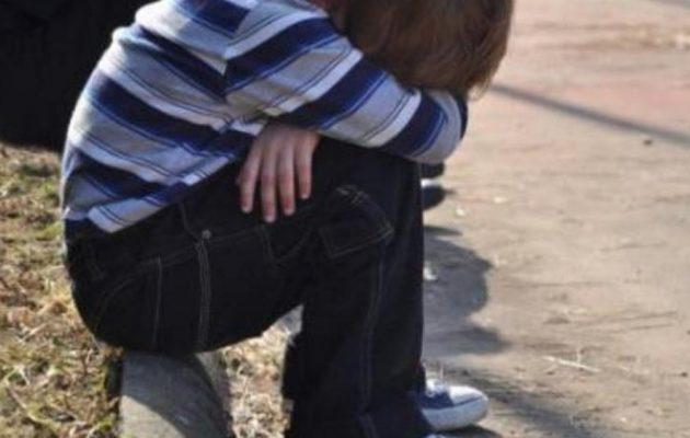 «Βράζουν» τα Χανιά: Καταγγελίες ότι δάσκαλος χτύπησε μαθητές σε δημοτικό σχολείο