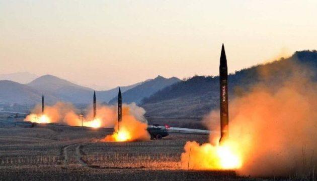 Βόρεια Κορέα: Σπάει το πυρηνικό «άβατο» – Ετοιμάζονται να υποδεχθούν διεθνείς παρατηρητές