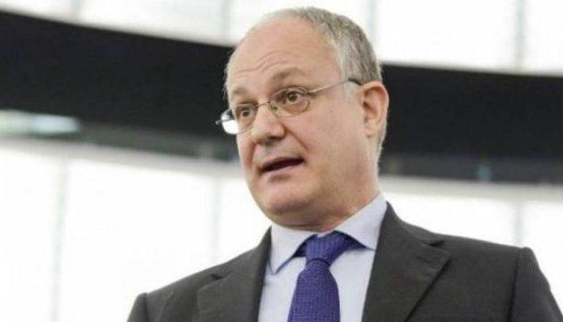 Γκουαλτιέρι: «Σοφή» η απόφαση της Αθήνας για τις συντάξεις