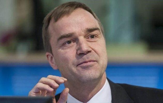 ESM: Οι μεταρρυθμίσεις στην Ελλάδα δίνουν καρπούς – Η χώρα επιστρέφει σε θετική ανάπτυξη