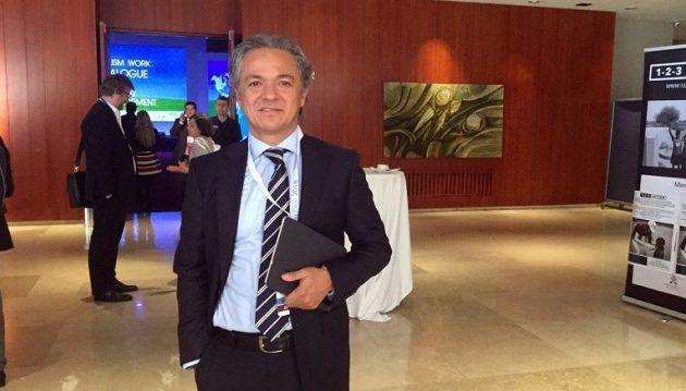 Αξιωματούχος ΟΟΣΑ: Η Ελλάδα μπήκε σε νέα εποχή – Εφαρμόζει σωστές πολιτικές