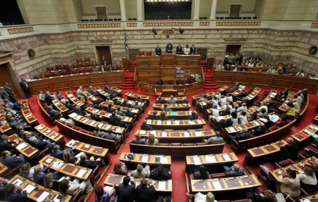 Την Τρίτη ψηφίζεται η τροπολογία για τη μείωση των ασφαλιστικών εισφορών στους νέους κάτω των 25