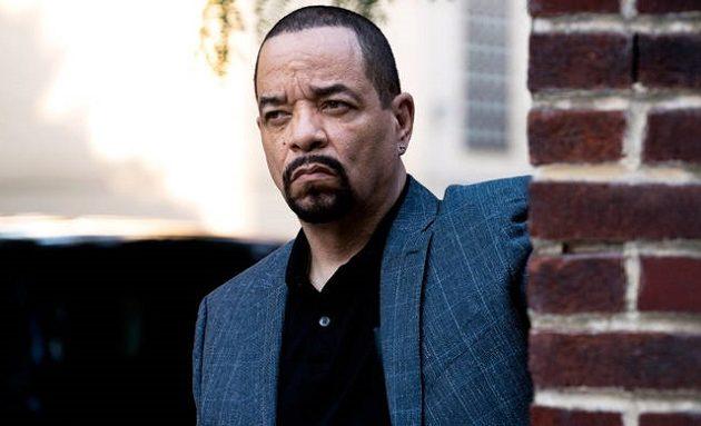 Συνελήφθη γνωστός ράπερ και ηθοποιός – «Οι μπάτσοι το παρατράβηξαν»