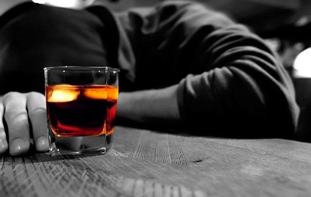 11χρονος στο νοσοκομείο μετά από κατανάλωση αλκοόλ – Ήταν απογοητευμένος με σχολική τιμωρία
