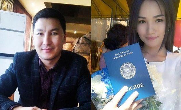 Φρίκη στο Καζακστάν: 26χρονος αποκεφάλισε την κοπέλα του γιατί αρνήθηκε να τον παντρευτεί