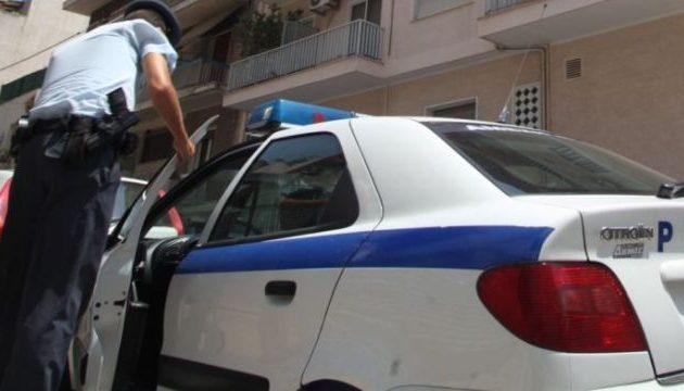 Απίστευτο: Βρήκαν αστυνομικό δεμένο χειροπόδαρα από Πακιστανούς!