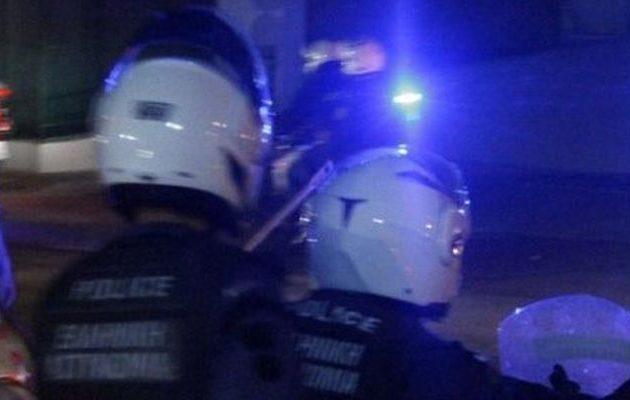 Συνελήφθη Τούρκος στην Πάτρα – Ενημερώθηκε η ΕΥΠ
