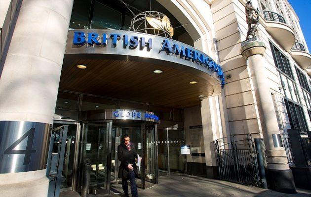 Βρετανική εταιρεία επενδύει 150 εκατ. ευρώ στην Ελλάδα – Δημιουργεί  250 νέες θέσεις εργασίας