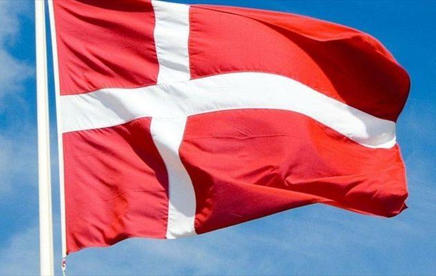 Γιατί η Κομισιόν στέλνει στο Ευρωπαϊκό Δικαστήριο τη Δανία