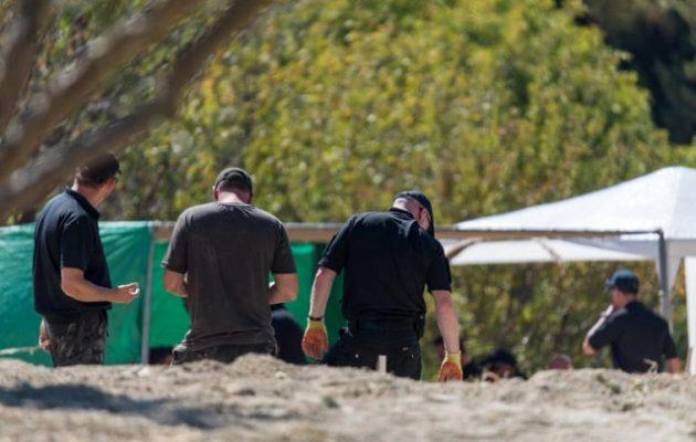 Τι έδειξε η νεκροτομή των τριών γυναικών που βρέθηκαν δολοφονημένες στον Έβρο