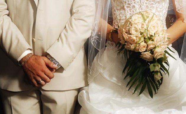 Γάμος υγειονομική «βόμβα» στα Τρίκαλα εκτόξευσε τον αριθμό των κρουσμάτων