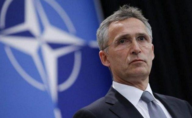 ΝΑΤΟ: Ιδρύθηκε στρατιωτικός μηχανισμός απεμπλοκής μεταξύ Ελλάδας-Τουρκίας