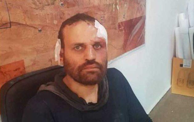 Η Αίγυπτος εκτέλεσε τον διαβόητο τζιχαντιστή Χισάμ Ασμάουι – Ήταν πρώην αξιωματικός του στρατού