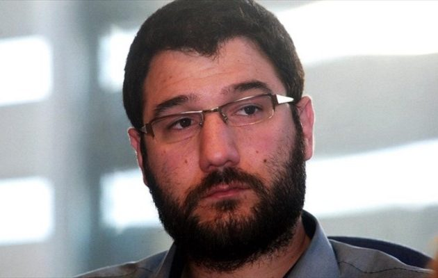 Ηλιόπουλος: Ο ΣΥΡΙΖΑ έτοιμος να παραχωρήσει εισηγητή στη ΝΔ  – Τι συμβαίνει!