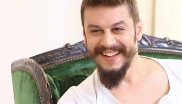 Θύμα τροχαίου έπεσε ο ηθοποιός Λεωνίδας Καλφαγιάννης