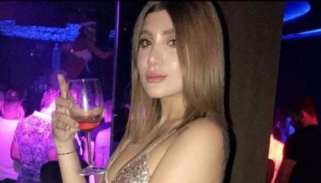 Εκτέλεσαν στη μέση του δρόμου την Μις Βαγδάτη γιατί έγραφε στα social media (βίντεο)