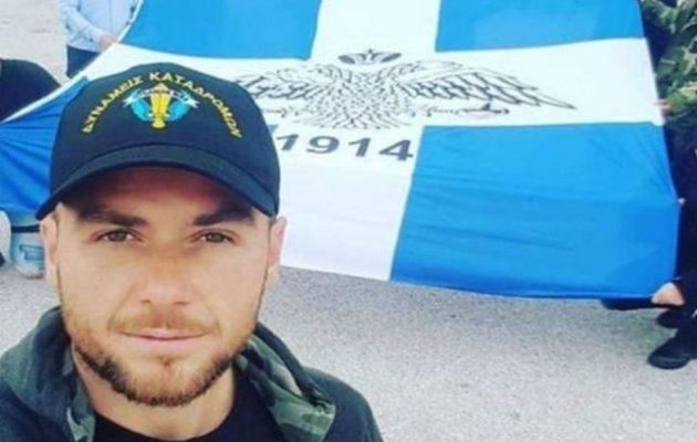 Νίκος Δένδιας: Η διαλεύκανση του πώς σκοτώθηκε ο Κατσίφας στο επίκεντρο του ΥΠΕΞ