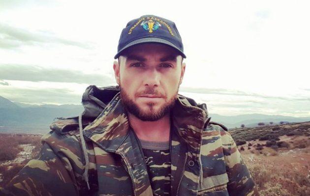 Θάνατος Κατσίφα: Ραγδαίες εξελίξεις με Αλβανία: Διάβημα και ερωτήματα – Στις έρευνες η ΕΛ.ΑΣ