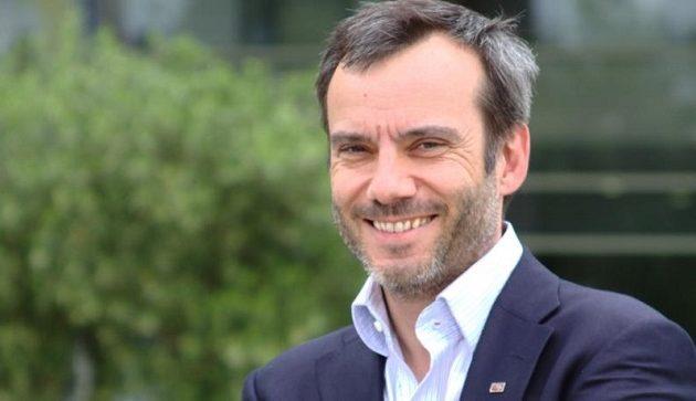 Στην Τουρκία ο δήμαρχος Θεσσαλονίκης – Θα συναντήσει και τον Ιμάμογλου