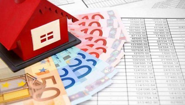 Έρχεται γενναίο «κούρεμα» σε στεγαστικά και καταναλωτικά δάνεια από τις τράπεζες