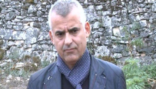 Βαγγέλης Ντούλες: Να εξετάσει Έλληνας ιατροδικαστής τον νεκρό Κωνσταντίνο Κατσίφα