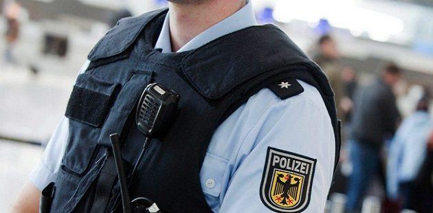 44χρονη Ελληνίδα δολοφονήθηκε σε ολλανδική πόλη