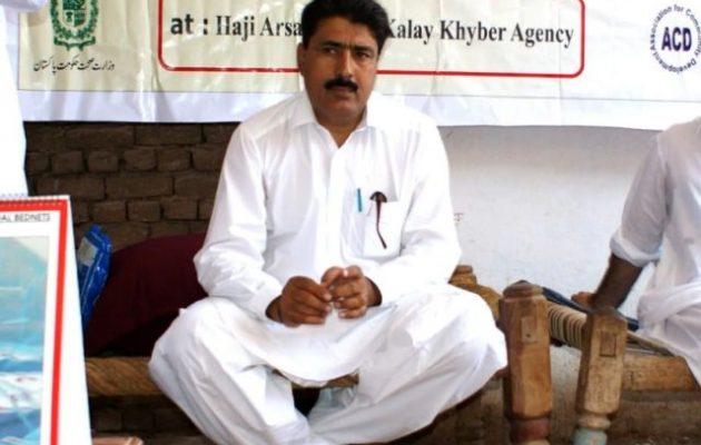 Ο Πακιστανός ιατρός που βοήθησε τη CIA να εντοπίσει τον Μπιν Λάντεν «σαπίζει» σε κελί 1,5 τ.μ. στο Πακιστάν