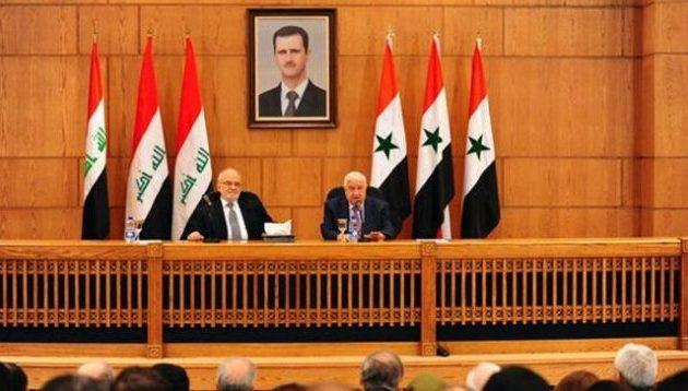 Αφού τελειώσουμε με τους τζιχαντιστές στην Ιντλίμπ επόμενος στόχος μας είναι οι Κούρδοι, δήλωσε ο Σύρος ΥΠΕΞ