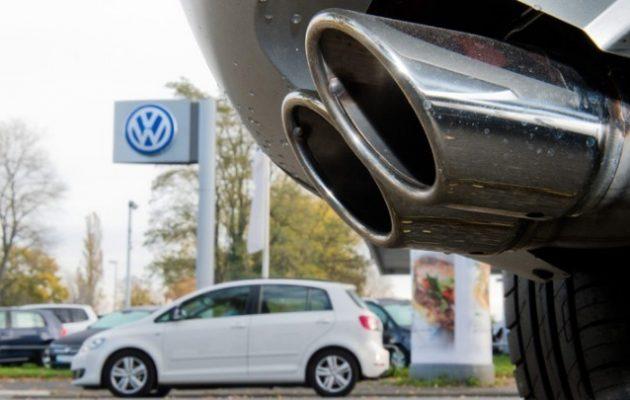Τέλος η ελεύθερη κυκλοφορία στις πόλεις των πετρελαιοκίνητων αυτοκινήτων
