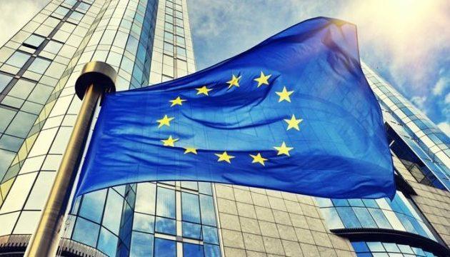 Πάνω από 50 χώρες στην Ευρωασιατική Σύνοδο στις Βρυξέλλες – Ποια είναι η «ατζέντα»