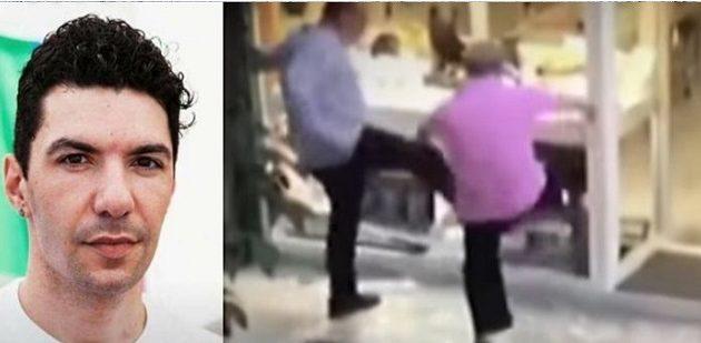 Τι αποκαλύπτει έγγραφο για την υπόθεση του Ζακ Κωστόπουλου (βίντεο)