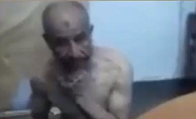 Συνελήφθη στη Λιβύη ένας από τους πιο επικίνδυνους τζιχαντιστές του κόσμου: Ο Μεράι Ζογμπί