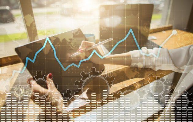 Πώς θα αλλάξει το παραγωγικό μοντέλο της χώρας για πραγματική βελτίωση της ελληνικής οικονομίας