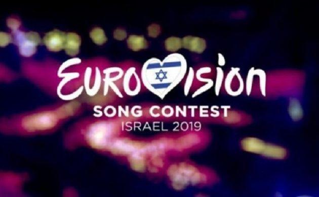 Eurovision-Έκπληξη: Ποια τραγουδίστρια θα εκπροσωπήσει ξανά την Ελλάδα (φωτο)