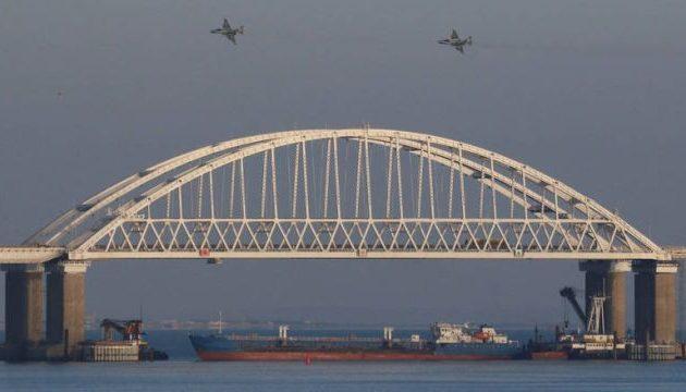 Πληροφορίες για αμερικανικό κατασκοπευτικό αεροσκάφος που απογειώθηκε από Σούδα για τη Μαύρη Θάλασσα