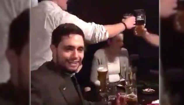 Σάλος στη Γερμανία με τη Νεολαία του CDU και το ναζιστικό εμβατήριο (βίντεο)
