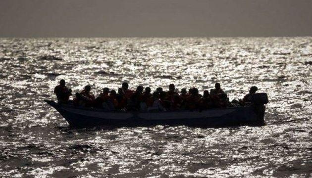 Θρίλερ ανοικτά του Μαρόκο: Αγνοούνται 22 μετανάστες μετά το ναυάγιο πλεούμενου