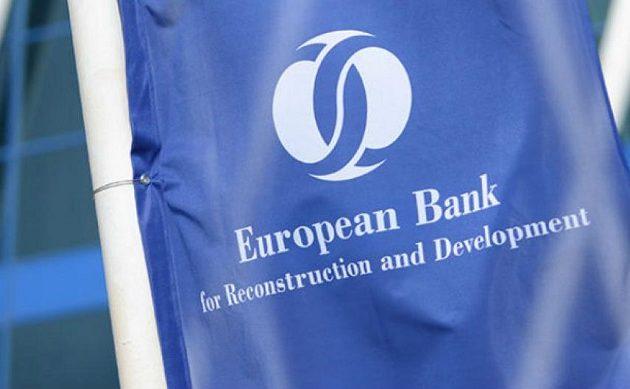 Η Ευρωπαϊκή Τράπεζα Ανάπτυξης επεκτείνει για 7 χρόνια τις επενδύσεις της στην Ελλάδα