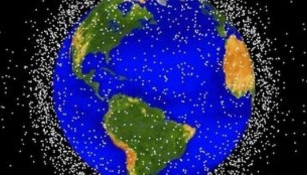 Νέο ρεκόρ σημείωσαν τα αέρια που προκαλούν το φαινόμενο του θερμοκηπίου