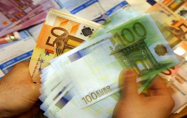 Ποιοι συνταξιούχοι μπορούν να διεκδικήσουν αναδρομικά κομμένων δώρων και άλλων μειώσεων