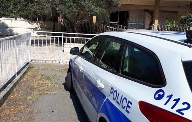 Κύπρος: Εκτέλεσαν 33χρονο με δύο σφαίρες στο κεφάλι – Οι εκτιμήσεις των αστυνομικών