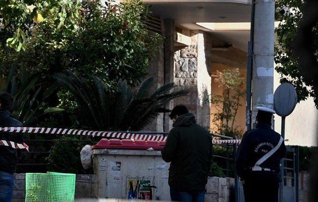 Ντογιάκος για βόμβα στο σπίτι του: Δεν είχα δεχθεί απειλές