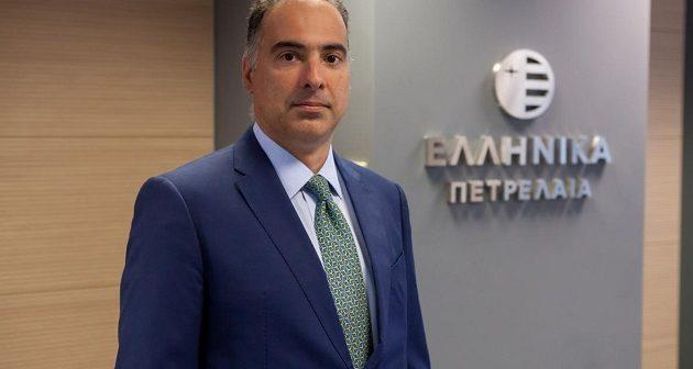 ΕΛΠΕ: Στρατηγικός σχεδιασμός με επίκεντρο τον ενεργειακό μετασχηματισμό