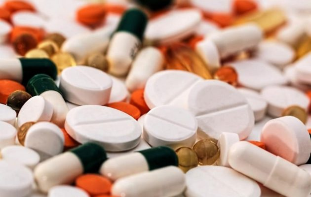 Σταματά η διανομή γνωστού φαρμάκου για το στομάχι – Είναι ύποπτο για καρκίνο