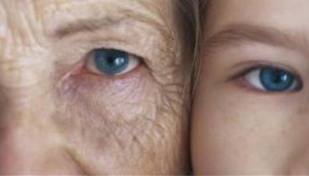 Ρώσοι επιστήμονες βρήκαν την πρωτεΐνη για την καταπολέμηση της γήρανσης