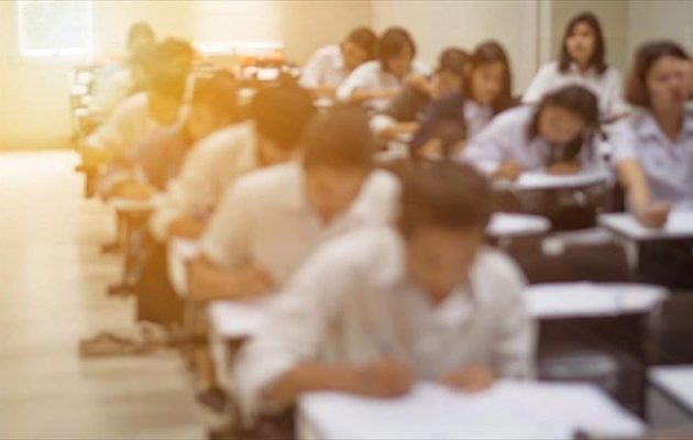 Θερίζουν οι αυτοκτονίες παιδιών στην Ιαπωνία – Μαύρο ρεκόρ 30ετίας